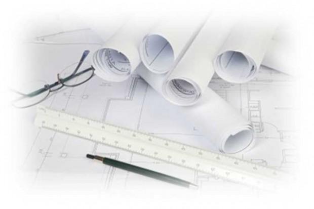 planuojant-pastata-3