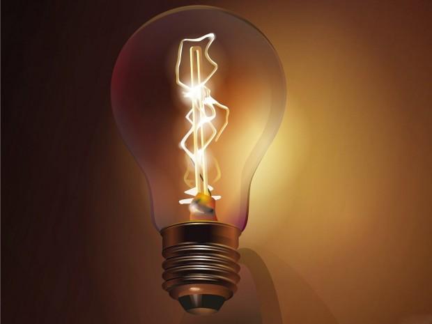 100_watt_lamp