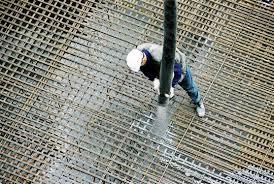 betonavimas