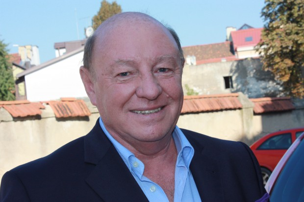 Bill Duncan  Vykdantysis direktorius www.firesafeeurope.eu