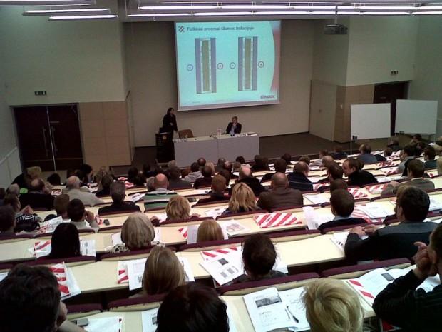 seminaras_Klaipeda